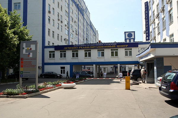 lrc_building